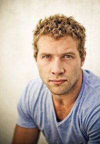 Una foto di Jai Courtney