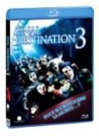 La copertina di Final Destination 3 (blu-ray)