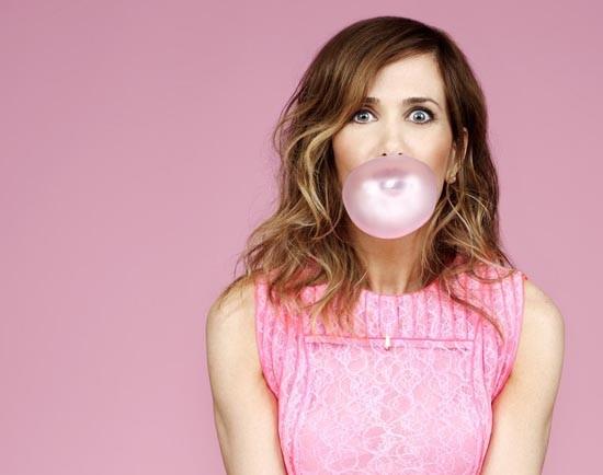 Kristen Wiig nella prima immagine promozionale di Imogene