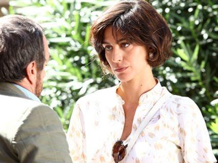 Il giallo di Via Poma: Giulia Bevilacqua è Paola Cesaroni, sorella di Simonetta