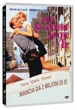 La copertina di Può succedere anche a te (dvd)