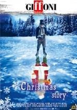 La copertina di Christmas Story (dvd)