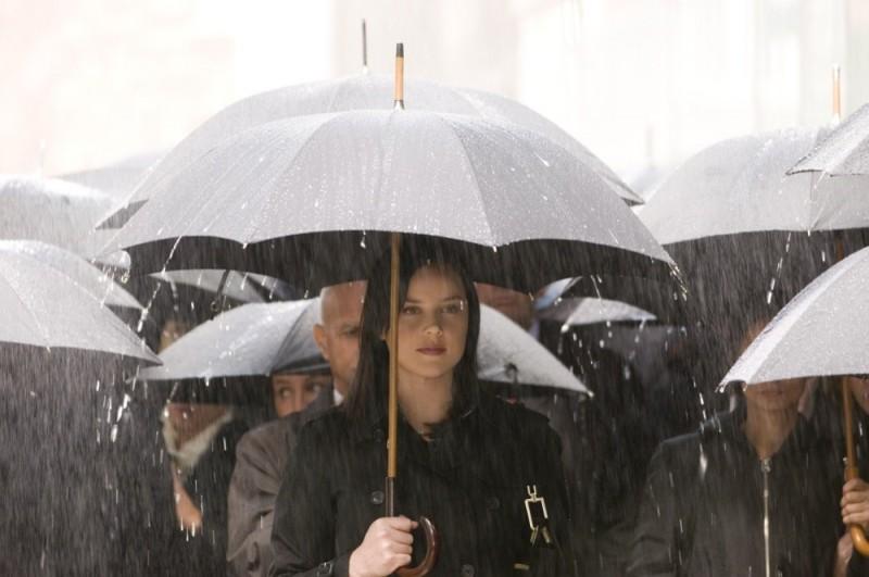Abbie Cornish nel film Edward e Wallis (2011)