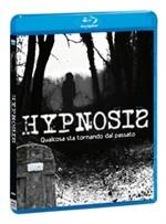 La copertina di Hypnosis (blu-ray)