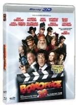 La copertina di Box Office 3D (blu-ray)