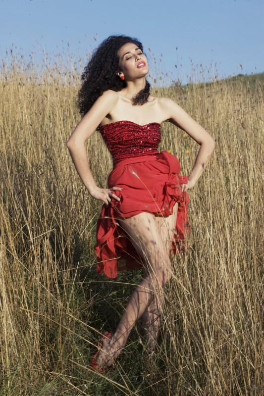 Una bella immagine di Katia Greco