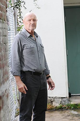 Hawaii Five-0: Terry O'Quinn nell'episodio Puʻolo