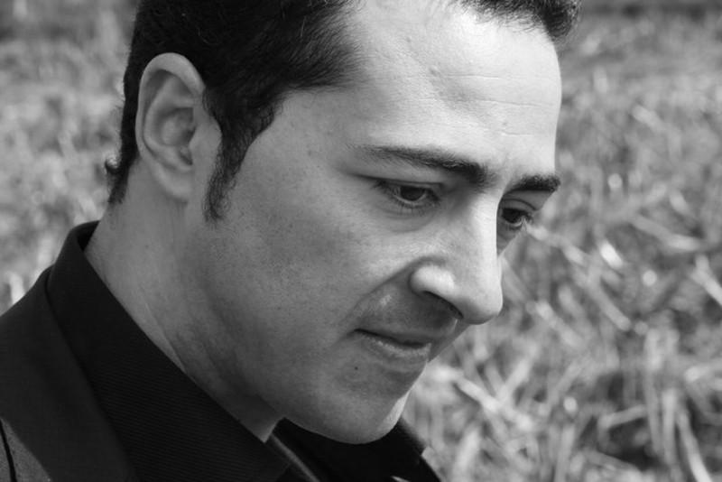 To Paradise: il regista Anis Gharbi sul set del film