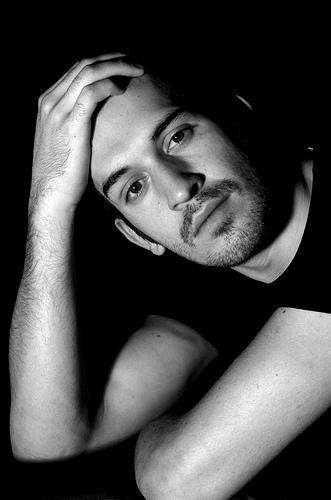 Una foto di Giuseppe Sartori