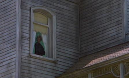 Psycho 2: una immagine del film