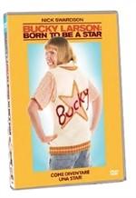 La copertina di Bucky Larson: Born to be a Star (dvd)