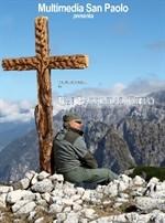 La copertina di Un passo dal cielo (dvd)