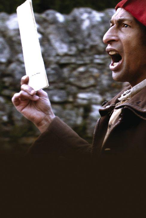 Smugglers' Songs: una immagine del film