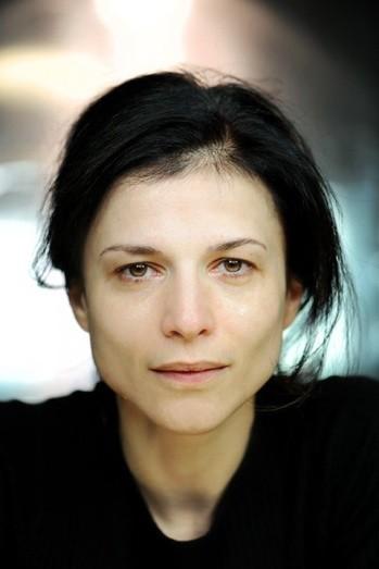 foto di Karina Arutyunyan