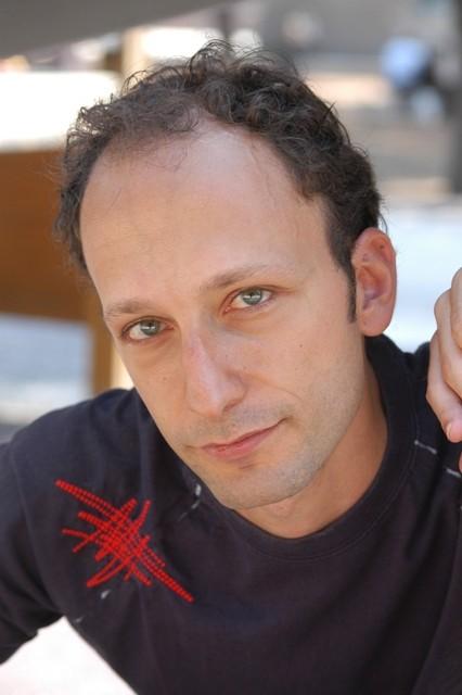 Una foto di Mario Massaro
