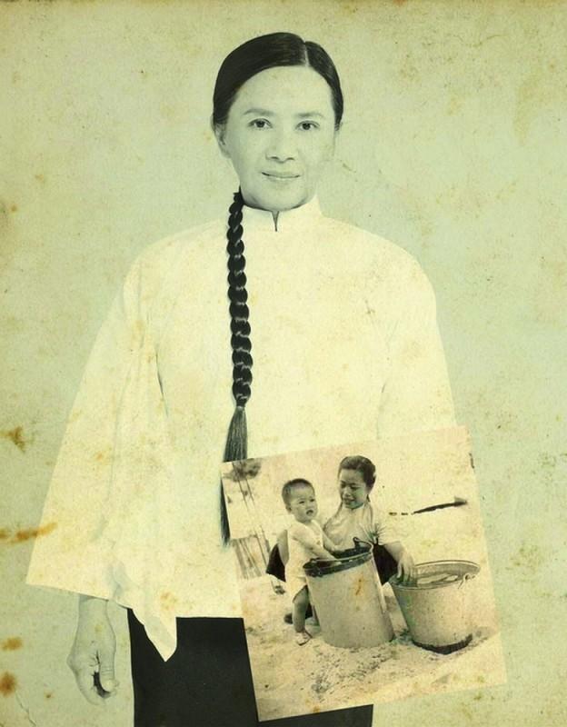 A Simple Life (Tao Jie): Deanie Yip in una foto promozionale del film