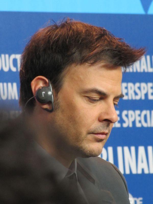 Berlinale 2012:  Francois Ozon