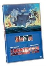 La copertina di Countdown dimensione zero (dvd)