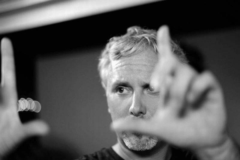 10 regole per fare innamorare: il regista Cristiano Bortone sul set del film