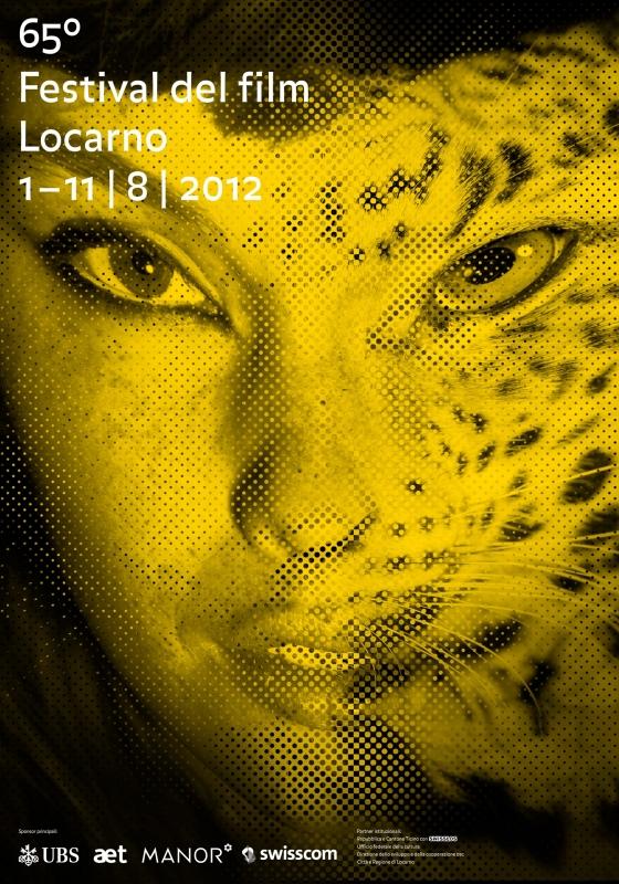 Festival di Locarno 2012
