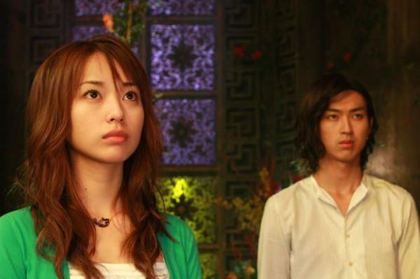 Liar Game: una sequenza del film giapponese