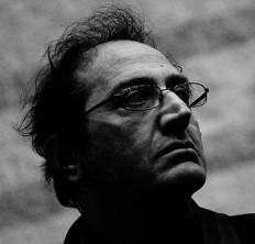 Una foto di Roberto Silvestri