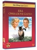 La copertina di F.B.I. Operazione Gatto (dvd)