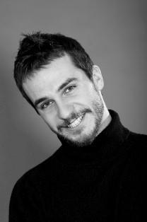 foto di Sebastiano Gavasso