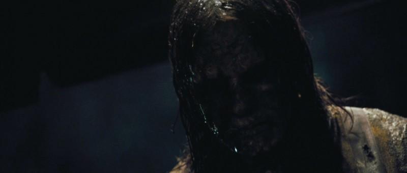 Quella casa nel bosco: una spaventosa scena tratta dal film