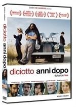 La copertina di Diciotto anni dopo (dvd)