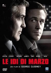 La copertina di Le idi di marzo (dvd)