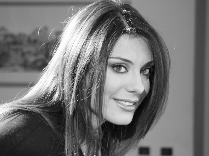 Una foto di Cristiana Esposito