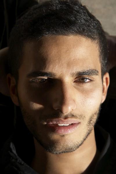 Una foto di Mehdi Dehbi