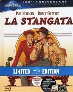 La copertina di La stangata - Limited edition (blu-ray)