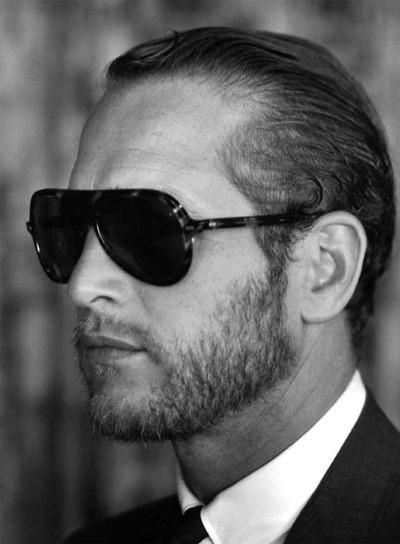Paul Newman (fine anni Sessanta)