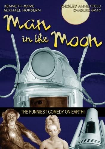 Il primo uomo sulla luna: la locandina del film