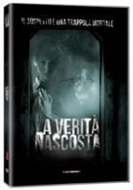 La copertina di La verità nascosta (dvd)