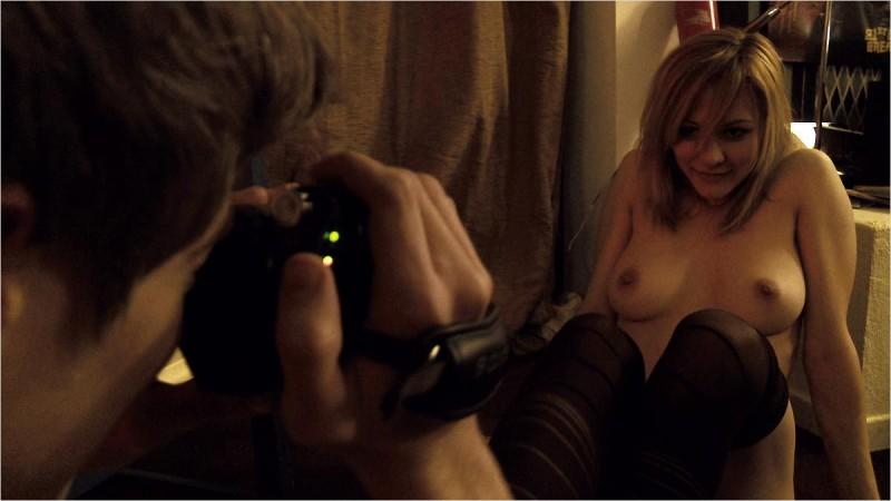 Chroniques sexuelles d'une famille d'aujourd'hui, una sequenza del film francese del 2012