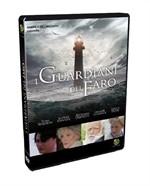 La copertina di I guardiani del faro (dvd)