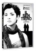 La copertina di Il sentiero (dvd)