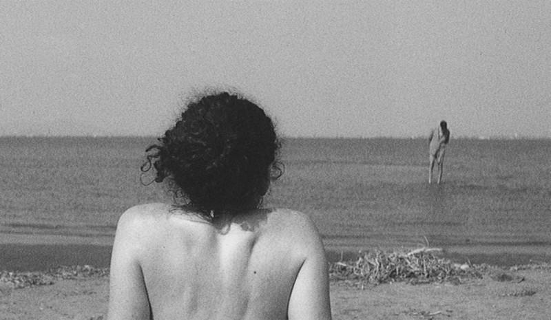 Sueño y silencio: un'immagine tratta dal film