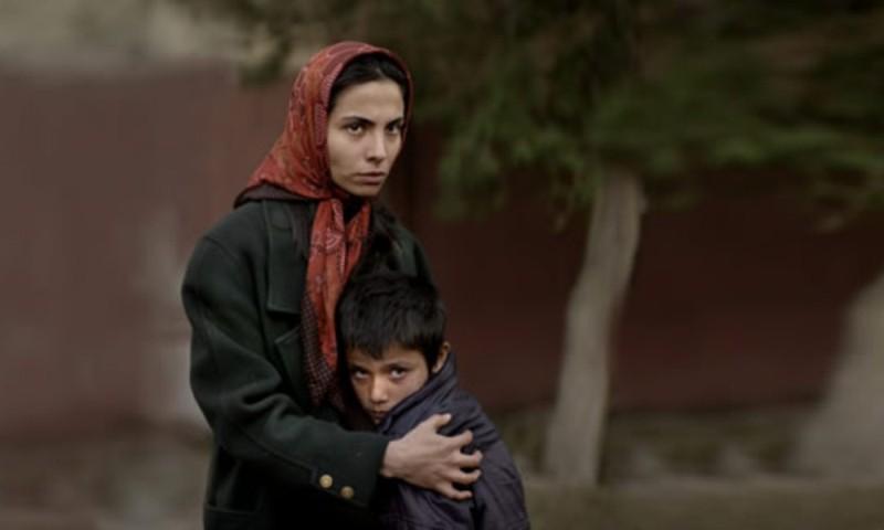 C'era una volta in Anatolia: un momento del film