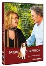 La copertina di Darling Companion (dvd)