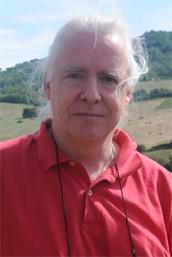 Fulvio Wetzl - Montescudaio