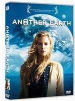 La copertina di Another Heart (dvd)