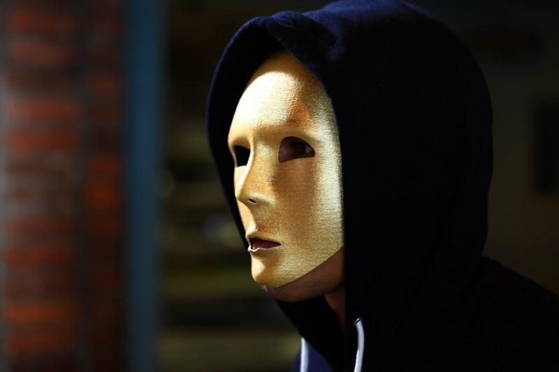 Freerunner - Corri o Muori: una scena del film