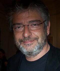 foto Franco Coratella