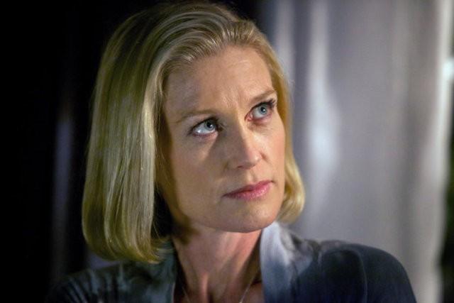 Grimm: Jessica Tuck nell'episodio Love Sick