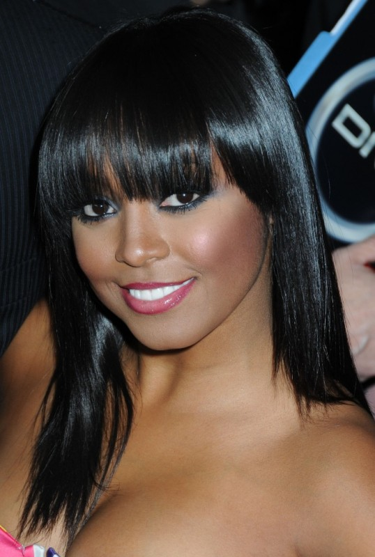 Una foto di Keshia Knight Pulliam