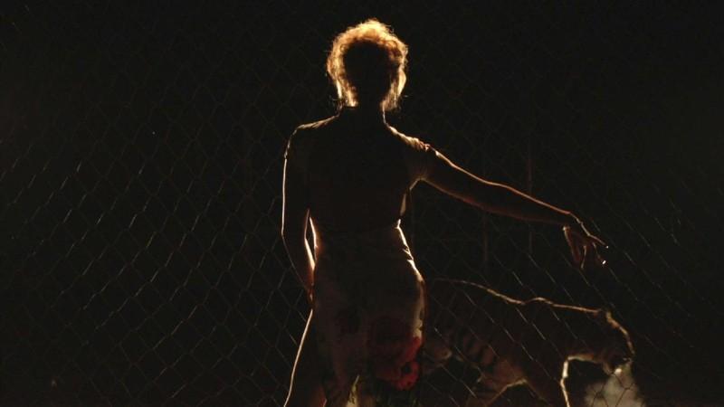 A Última Vez Que Vi Macau: una scena tratta dal documentario diretto da João Pedro Rodrigues e João Rui Guerra Da Mata